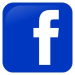 Woodrow on Facebook