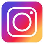 Woodrow on Instagram