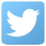 Woodrow on Twitter